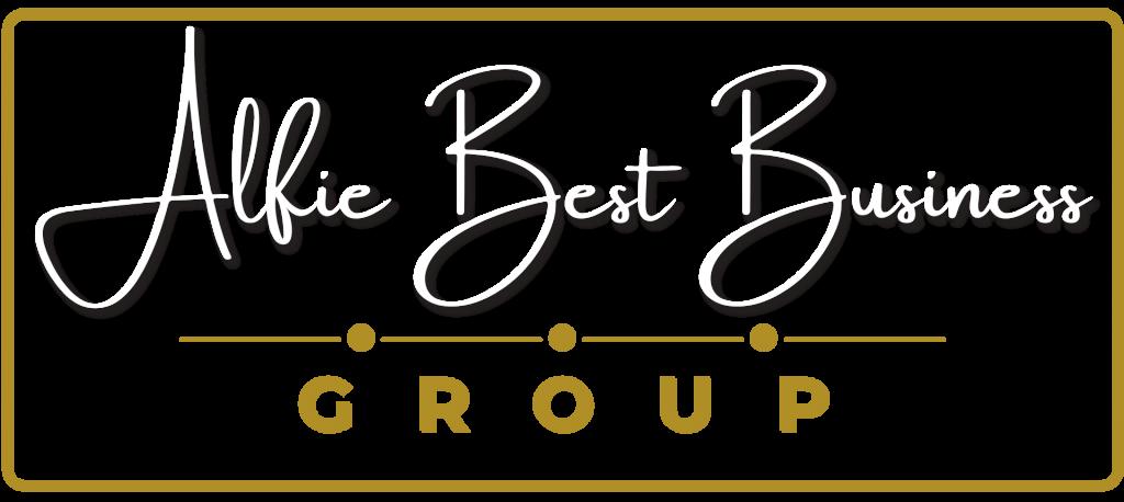 Alfie Best Business Group